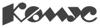 Логотипы компаний Блок 10