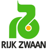 логотип Rijk Zwaan