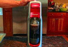 Sodastream-jet-red-home.jpg