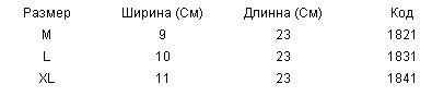 Голеностоп_размеры_1_.JPG