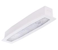 Suprema LED SC PT Светильники для аварийного освещения путей эвакуации в школах и детских садах