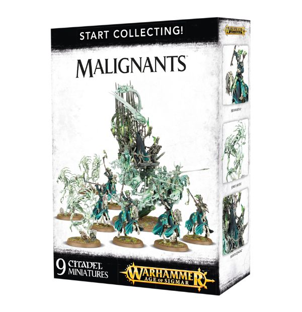99120207036_StartCollectingMalignants03.jpg