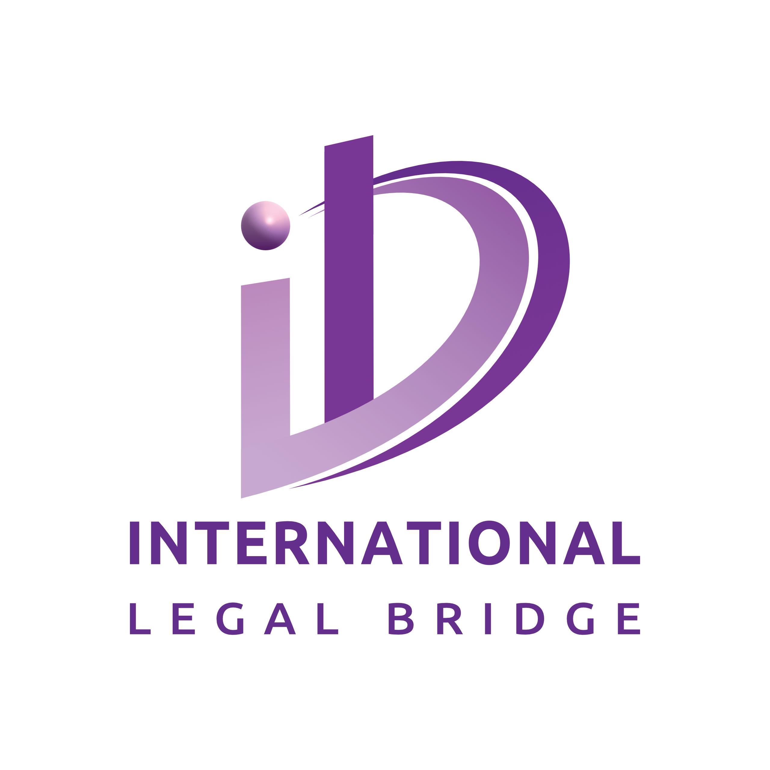 <b> Интеллектуальная собственность, торговые знаки, <br> международные холдинги </b>