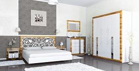 ЛОТОС Мебель для спальни