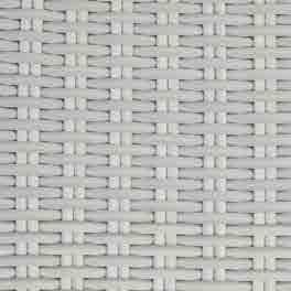 White Wash (WW) 6 mm