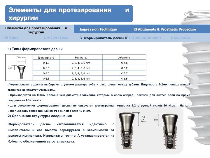Neobiotech_Руководство_по_протезированию_5.jpg