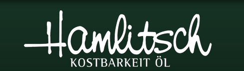 hamlitsch-logo.jpg