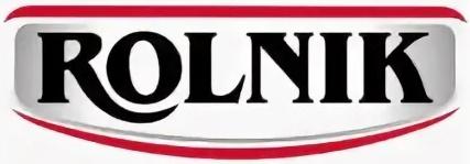 Rolnik - товарный знак