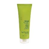 Відновлююча маска Rolland UNA Intensive Protein Treatment