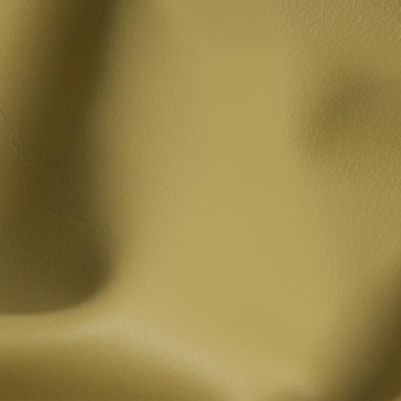 крит2.jpg