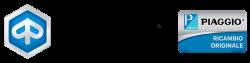 Piaggio-original-parts-new-logo