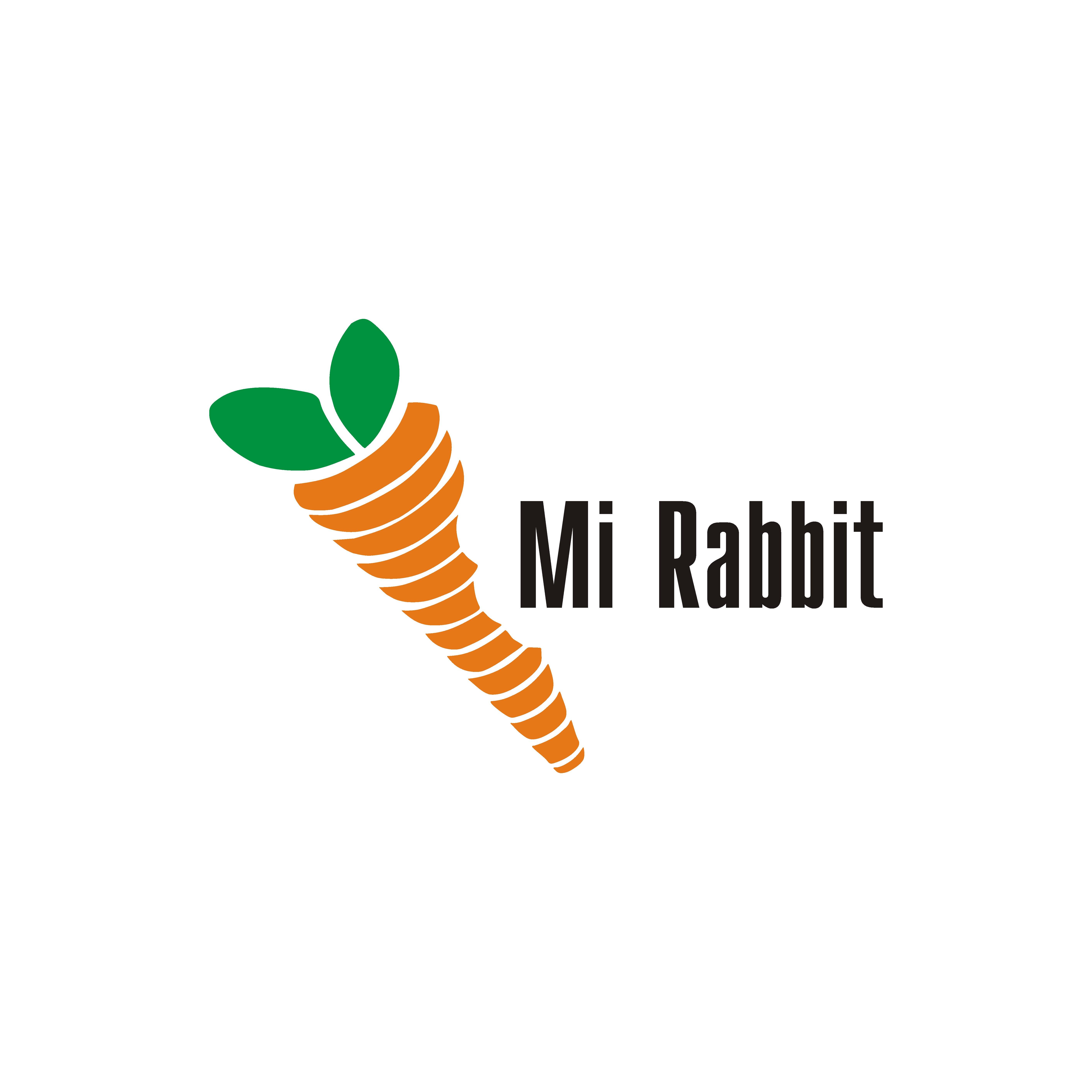 Магазин умной техники Xiaomi :: MiRabbit.ru