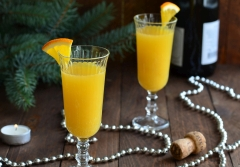 Kokteyl-novogodnee-eho.jpg