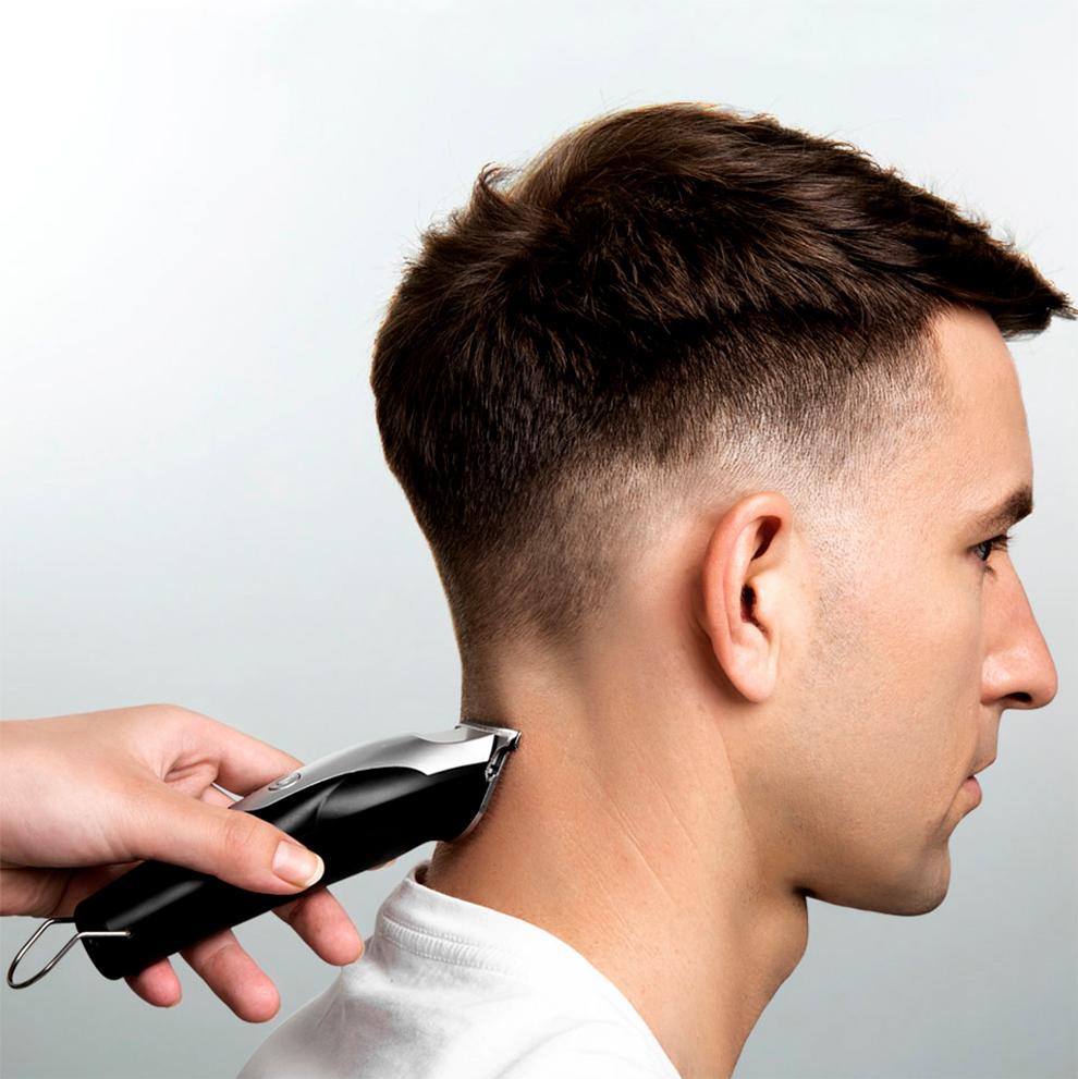 Триммер для волос Enchen Hummingbird