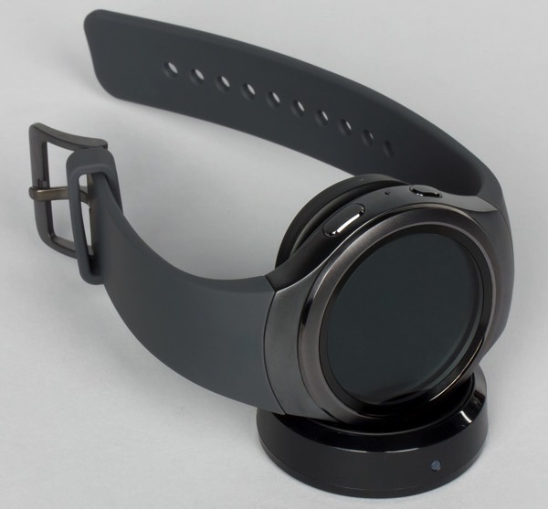 samsung-gear-s2-59.jpeg