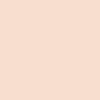 0CR Холодный Розовый, Холодный Розовый