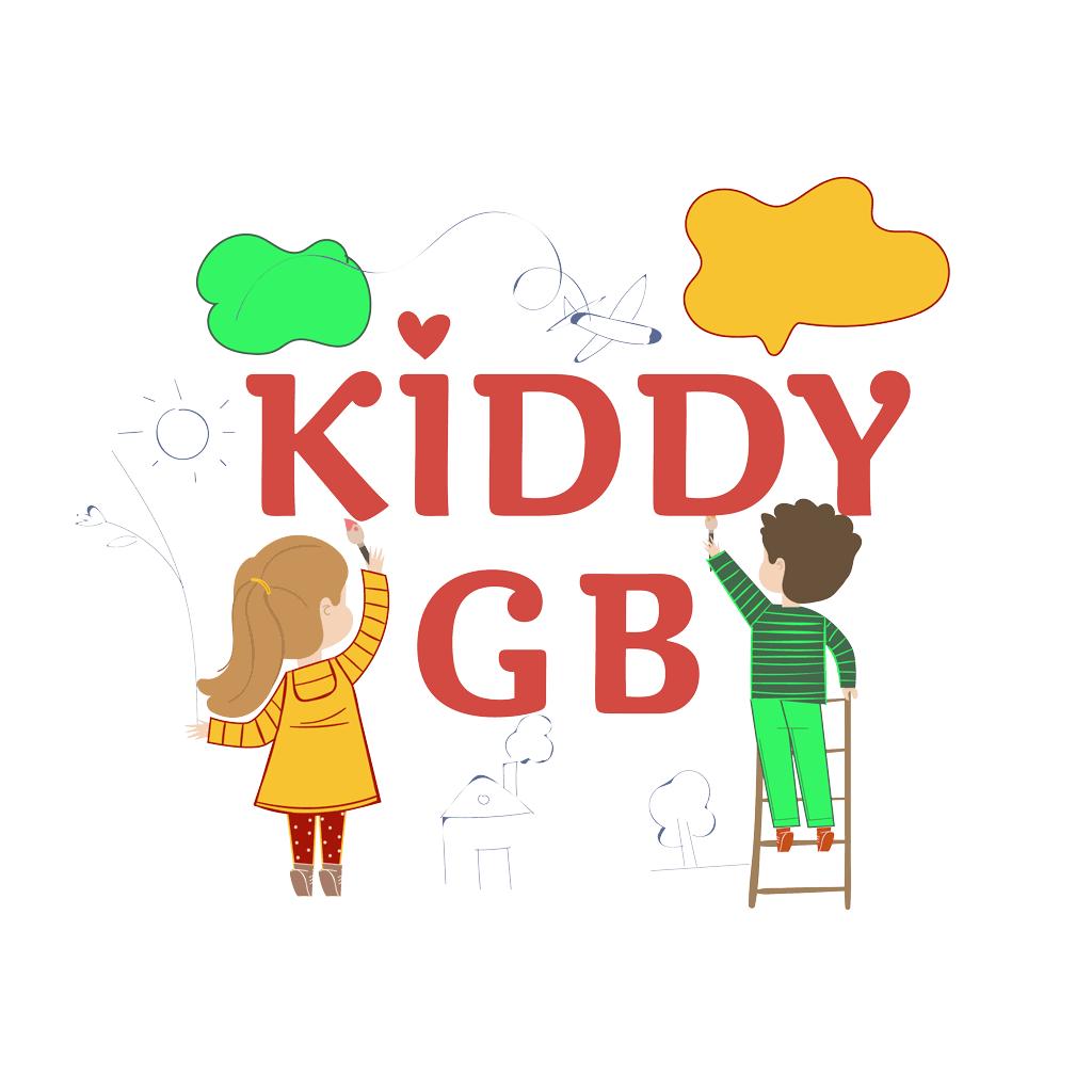 Kiddy Girls & Boys