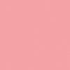 001 Универсальный розовый, Универсальный розовый