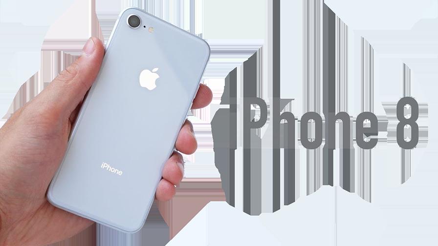 Купить Айфон 8 недорого в Москве