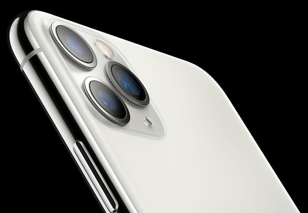 """Картинки по запросу """"iPhone 11 pro max описание"""""""""""
