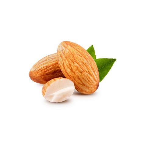 Масло сладкого миндаля (Prunus dulcis)