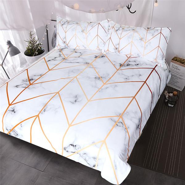 купить комплект постельного белья в алматы