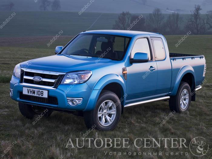 ford-ranger-2009-pickup-717572371_1600.jpg