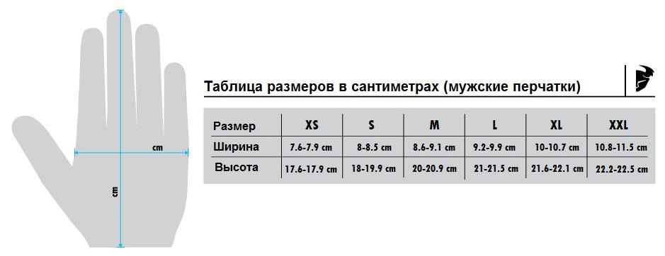 таб_разм_перч_муж_THOR_обновка_PNG.png