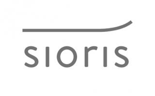 Испытайте органический уход с новинками от Sioris