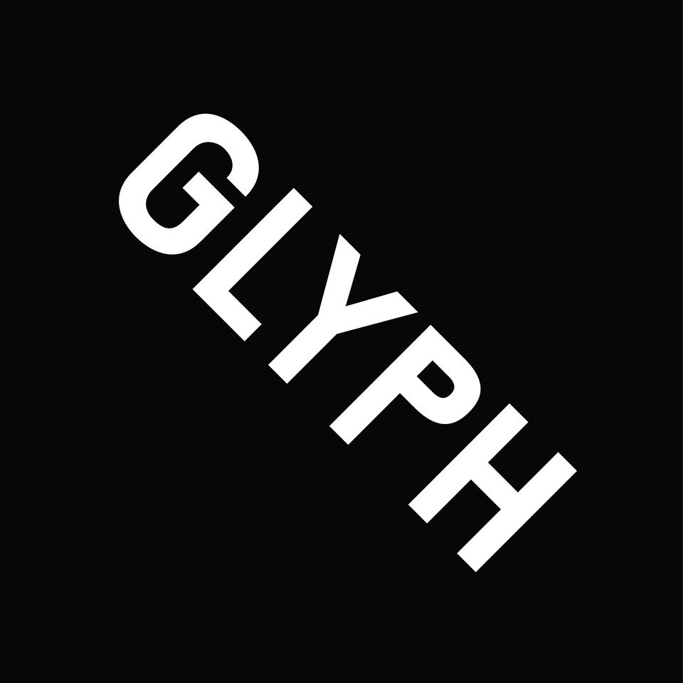 Подвесной светильник Glyph Light Bean