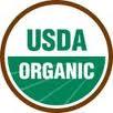 USDA_ORGANIC_medi_1_.png