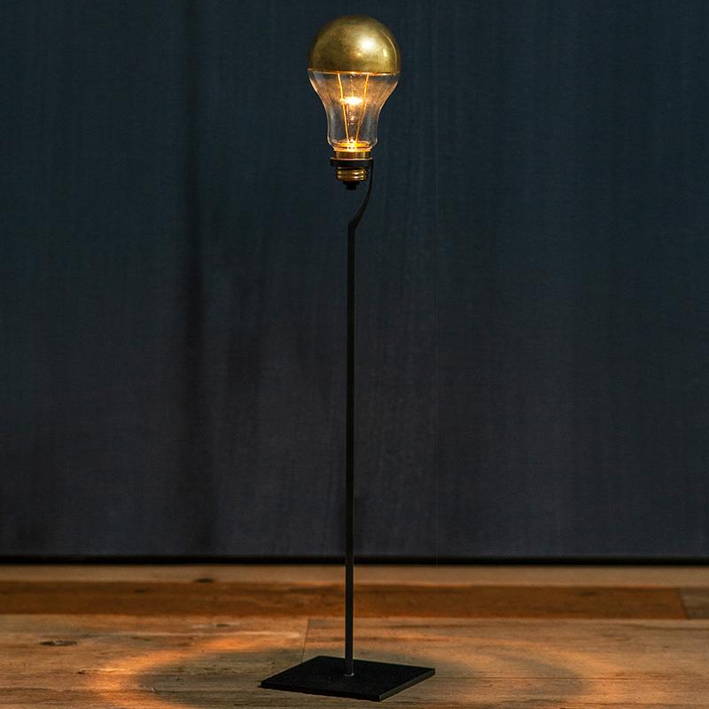 Светильник Trenta от Catellani&Smith