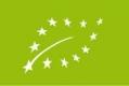 EU_ORGANIC_BIO_LOGO_1_.jpg