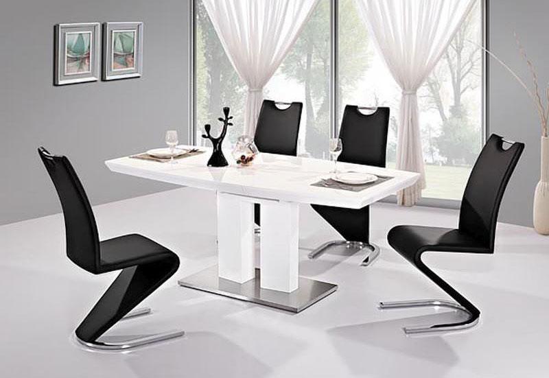 Современный дизайн стульев