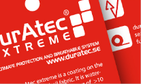 мембрана_8848-duratec-extreme.png