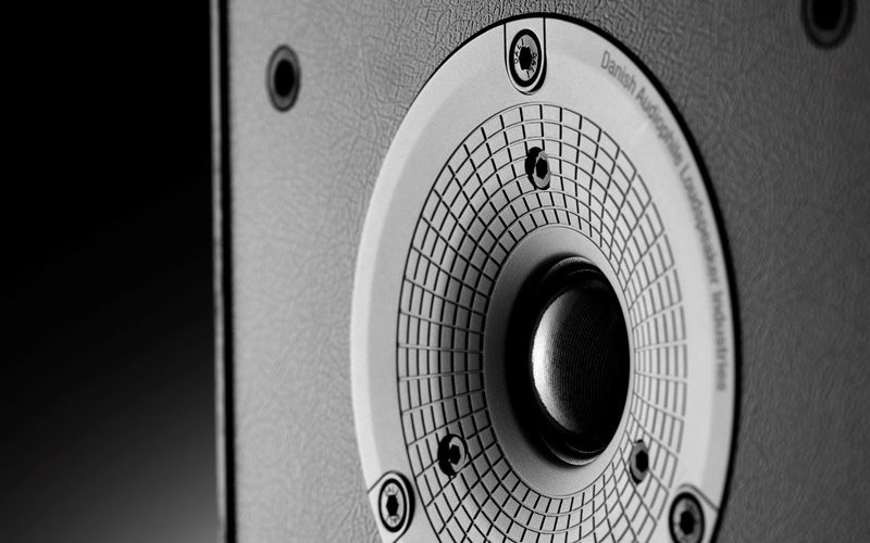 Напольная акустика Dali Spektor 6
