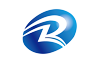 <p>Дилер Zhejiang QIDI Technology Co., Ltd</p>