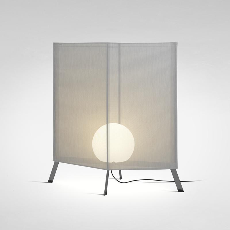 Светильники LaFlaca от Marset