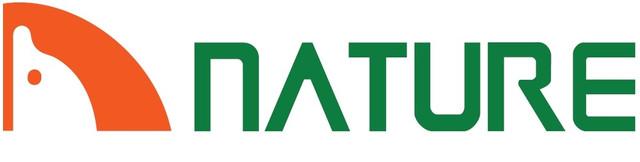 Логотип NATURE JAPAN COMP