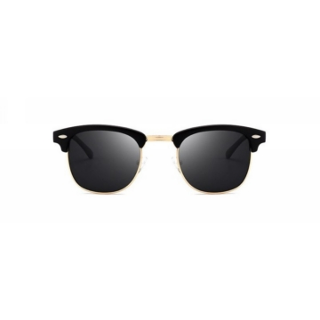 черные очки