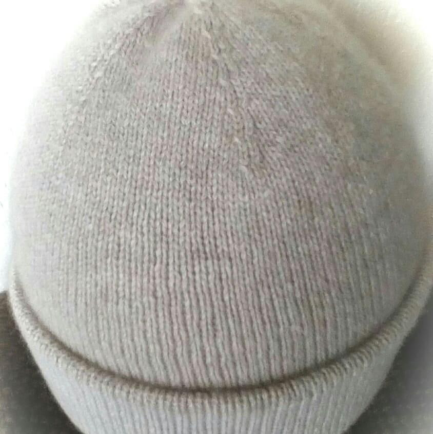 шапка кашемир sarlag