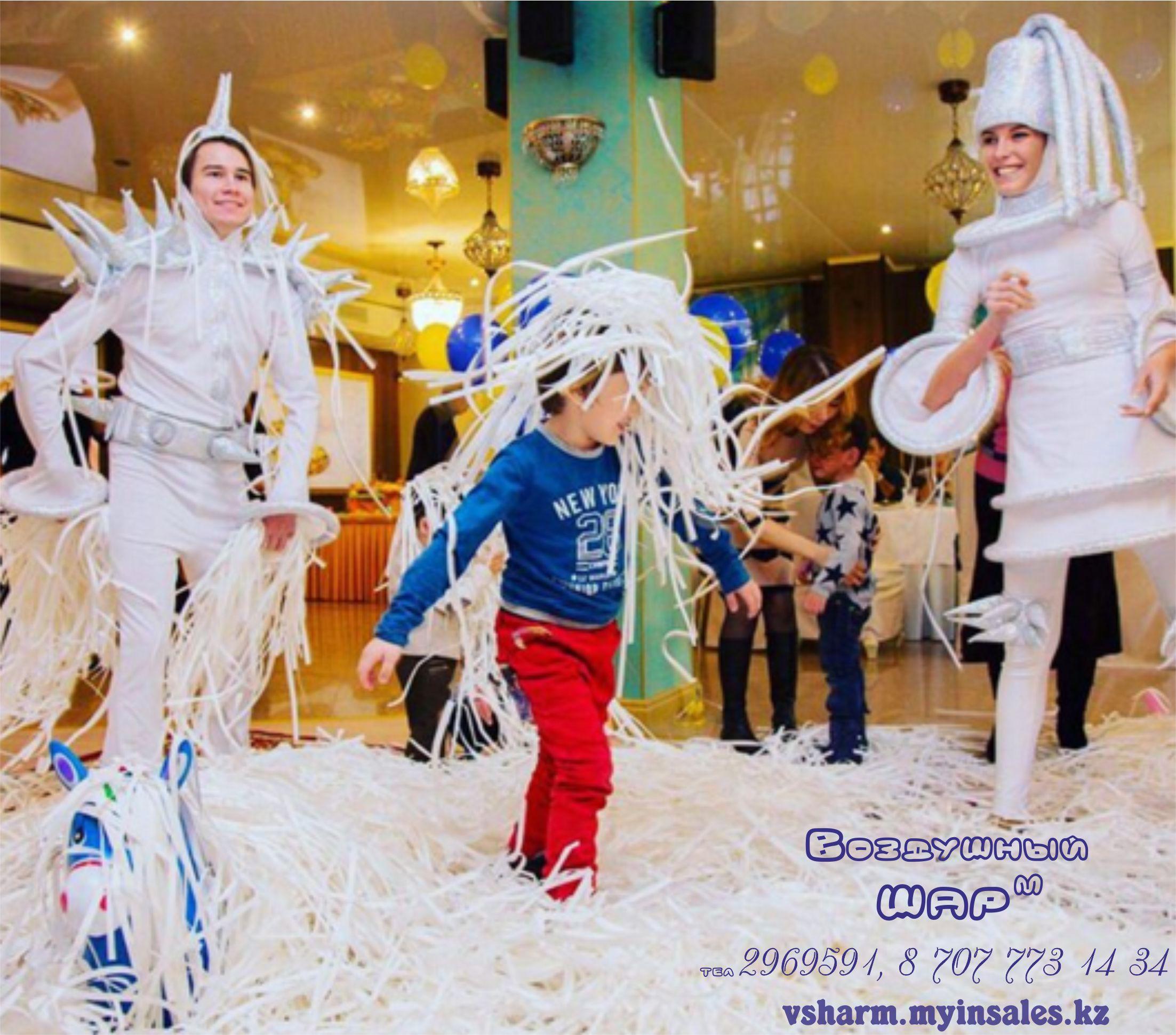 бумажная_вечеринка_Алматы.jpg