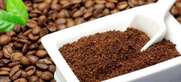 вреден ли растворимый кофе