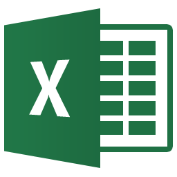 Excel файл