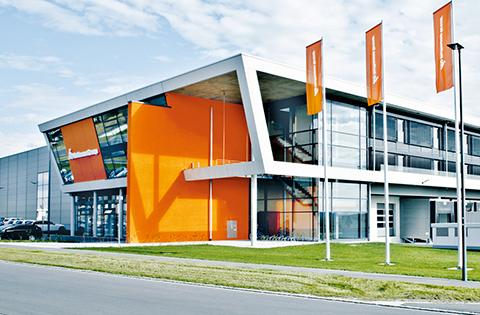 4_Firmenzentrale_Odelzhausen.jpg