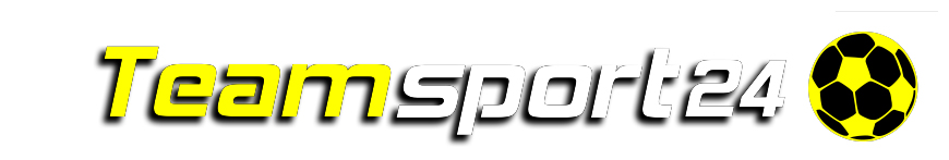 Интернет-магазин спортивных товаров и атрибутики Teamsport24