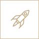 icon-2.jpg