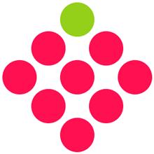 Boxberry - курьерская служба