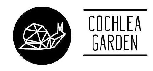 cochlea_garden.jpg