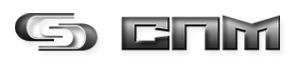 logo_СПМ1.png